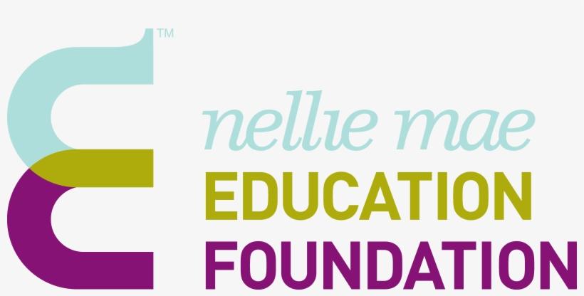 Nellie Mae Foundation