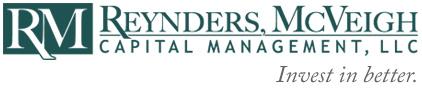 Reynders Mcveigh Logo